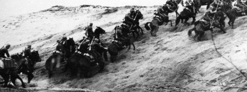 Obchody 81 Rocznicy Bitwy nad Bzurą