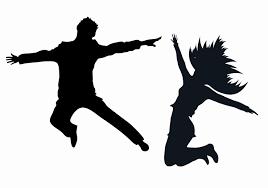 Harmonogram zajęć z Tanca Nowoczesnego