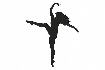 Zmiana godzin w zajęciach z tańca nowoczesnego