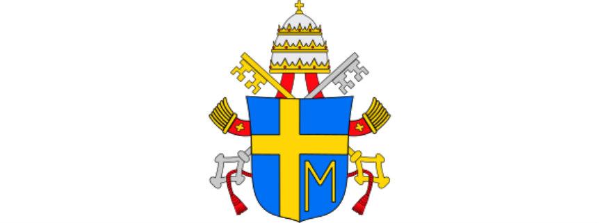 XIII Koncert Papieski